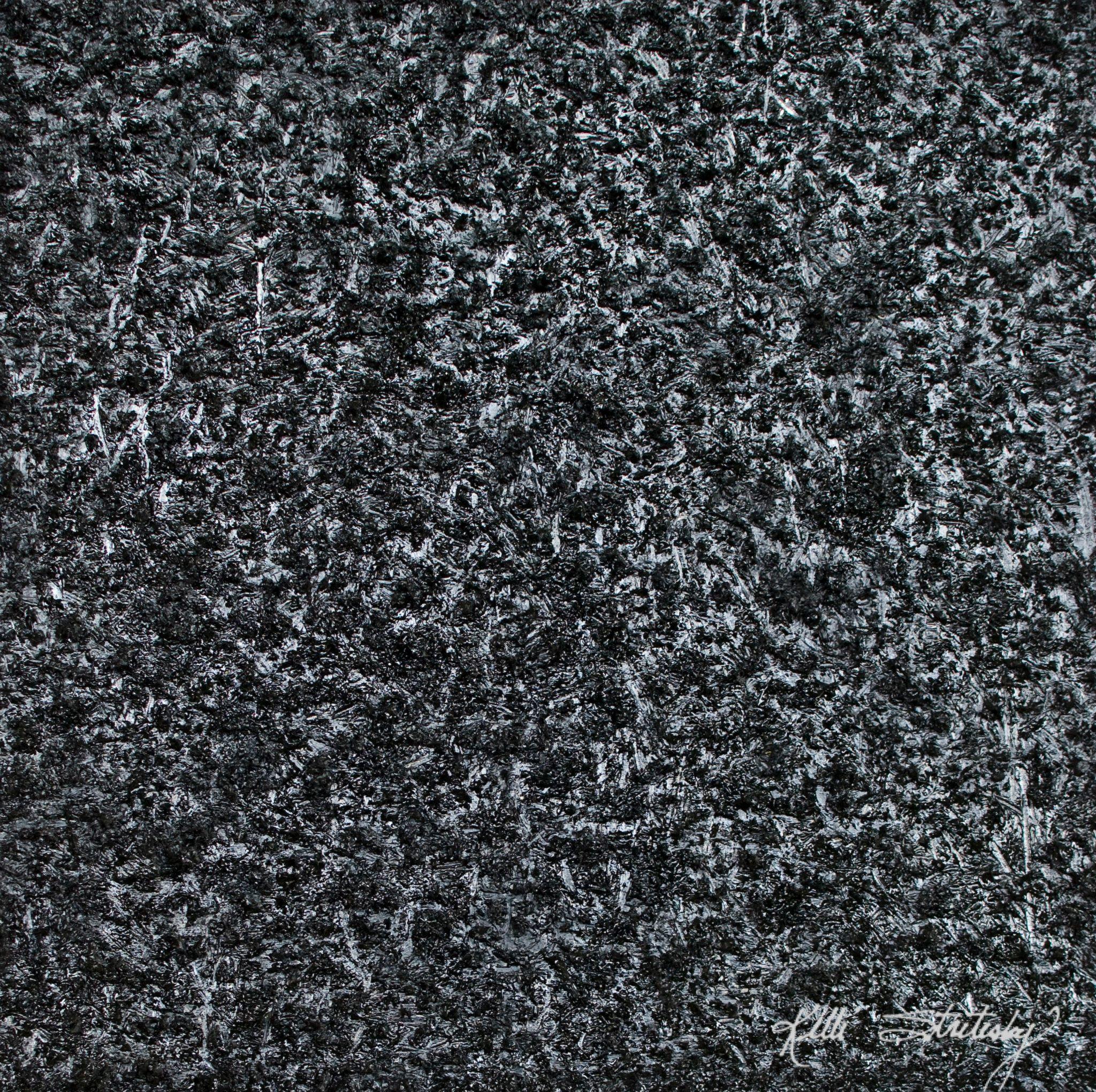 Tentacles of the Tarantula Nebula