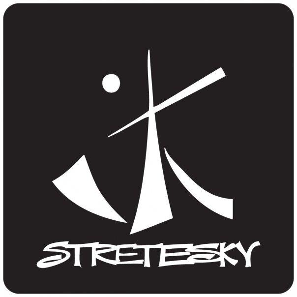 Stretesky