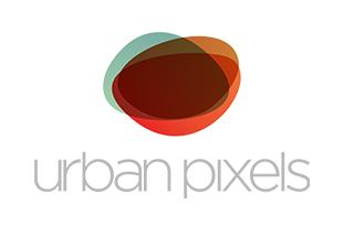 Urban Pixels