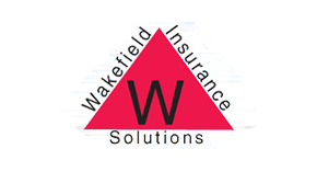 Wakefield Insurance Solutions